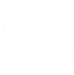 The Petra Flowers